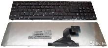 KBD HP Probook 4535S