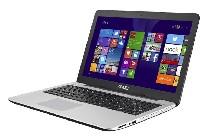 Asus K555LN-DM091D Intel i7-4510u 6GB RAM 1000GB HDD