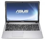 Asus x550jk-xo045d Intel i7-4710HQ 6GB RAM 1000GB HDD