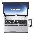 Laptop Asus x552lav-sx847d 15.6 LED i3-4030U