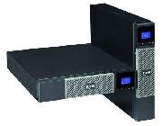 UPS EATON 5PX 2200i RT2U 5PX2200IRT