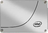 """Intel 530 180GB SSD SATA3 2.5"""" SSDSC2BW180A401"""