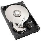 40GB HDD IDE различни марки (втора употреба)