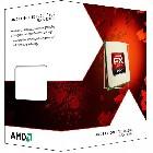 AMD CPU Desktop FX-Series X6 6300 (3.5/GHz,14MB,95W,AM3+) box