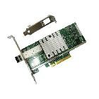 Intel 10 Gigabit Ethernet Server adapter x520-S
