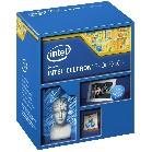 Intel Celeron G1840 2.8Ghz Box Intel