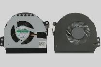 CPU FAN DELL Inspiron 5010
