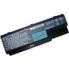 Батерия HP DV4 DV5 DV6 G50 G60 Presario CQ40