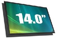 14.0 LP140WHU LED