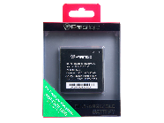 Battery for Prestigio PAP5300/ PSP5307DUO