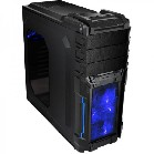 Chassis Delux DLC-MV871 Tower ATX 7 Slots USB 2.0 Audio