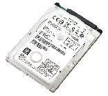 """Hitachi 500GB, 2.5"""" SATA2"""