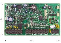 Paradox Digiplex EVO192 Контролен панел със 192 зони
