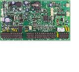 Paradox Digiplex EVO192 Контролен панел с 192 зони