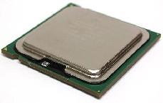 Pentium 4 550J 3.4Ghz 1MB/800FSB Hyper-Threading SL7PY ( socket 775 )