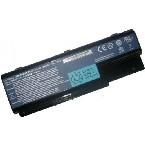 Батерия HP Probook 4330s 4430s 4435s