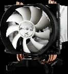 Arctic Cooling Охлаждане Freezer 13 - 1366/1155/775/AMD